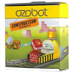Аксессуары Ozobot Construction