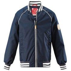 Куртка Reima Aarre 521535