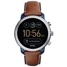 Часы FOSSIL Gen 3 Smartwatch Q