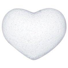 MI&KO Масло-соль для ванн