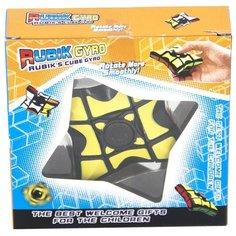 Спиннер CS Toys Кубик-Рубик