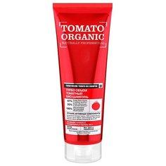 Organic Shop био-шампунь Tomato