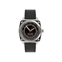 Наручные часы MOSCHINO MW0294