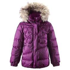 Куртка Reima Usvat 531230