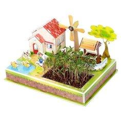 Пазл Zilipoo 3D Ферма и