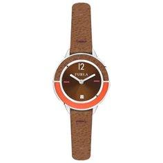 Наручные часы Furla R4251109519