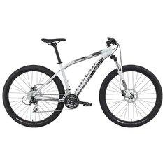 Горный MTB велосипед Specialized