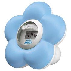 Электронный термометр Philips