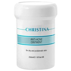 Christina Крем Anti Acne Ointment