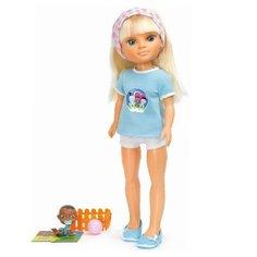 Набор кукол Famosa Нэнси и
