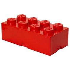 Контейнер LEGO 2х4 Knobs
