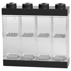 Контейнер LEGO 18х18х4 см 4065