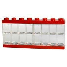 Контейнер LEGO 37х18х4 см 4066