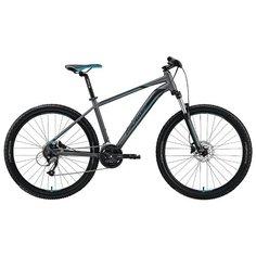 Горный MTB велосипед Merida