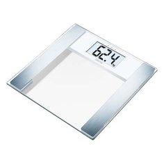 Весы Sanitas SBF 48