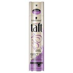 Taft Лак для волос Perfect flex