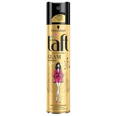 Taft Лак для волос Glam styles
