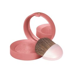Bourjois Румяна Little Round Pot