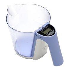 Кухонные весы MAYER & BOCH