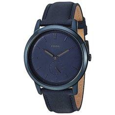 Наручные часы FOSSIL FS5448