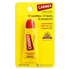 Carmex Бальзам для губ Original
