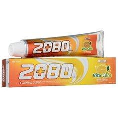 Зубная паста Dental Clinic 2080