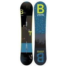 Сноуборд BURTON Ripcord 18-19