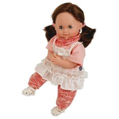 Кукла Schildkröt Любимица 32 см Schildkrot