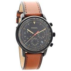 Наручные часы FOSSIL FS5501