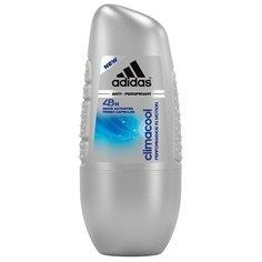 Дезодорант-антиперспирант ролик Adidas