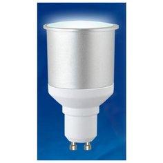 Лампа люминесцентная Uniel