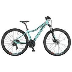 Горный MTB велосипед Scott