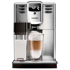 Кофемашина Philips EP5065
