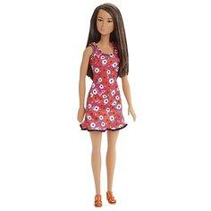 Кукла Barbie Стиль 29 см DVX90