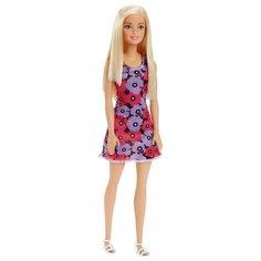 Кукла Barbie Стиль DVX89
