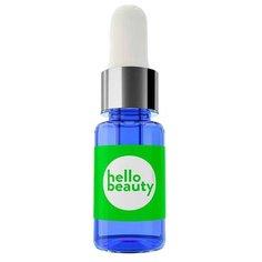 Hello Beauty Сыворотка для лица