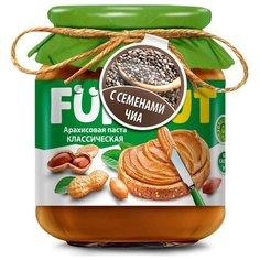 Funnut Арахисовая паста