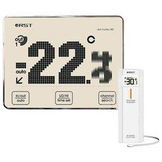 Термометр RST 02780