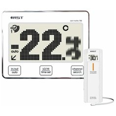 Термометр RST 02788
