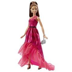 Кукла Barbie в