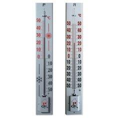 Термометр Стеклоприбор ТБН-3-М2-2