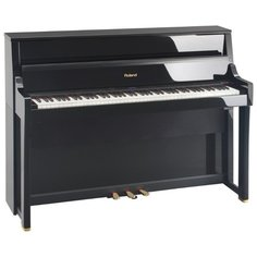 Цифровое пианино Roland LX-15