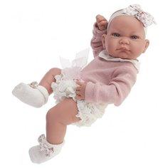 Кукла Antonio Juan Эмма 42 см