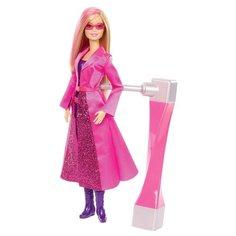 Кукла Barbie Шпионский отряд