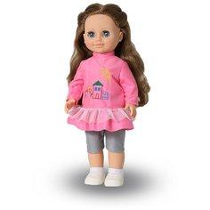 Интерактивная кукла Весна Анна