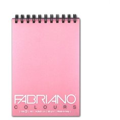 Скетчбук Fabriano Writing