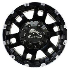 Колесный диск Buffalo BW-004