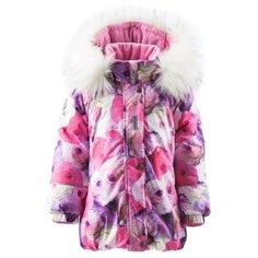 Куртка KERRY Emily K18431