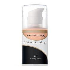 Max Factor Тональный крем