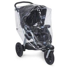 Chicco дождевик для коляски